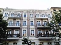 Lychnerstr. 20, 10437 Berlin