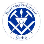 Baugewerks-Innung Berlin