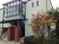 Am Rathaus 11a-d, 15366 Neuenhagen