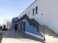 Kita Gottlindestr. 54, 10365, Berlin-Lichtenberg