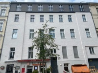 Hubertusstr. 2, 12169 Berlin - FASSADENARBEITEN (5)