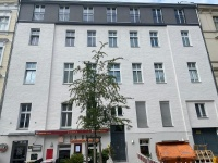 Hubertusstr. 2, 12169 Berlin - FASSADENARBEITEN (6)