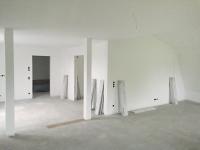 23 Luisenstr. 4, Birkenwerder, Dachgeschossausbau, 2016