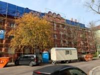 31 Menckenstraße 25, 26, 26a in 12169 Berlin