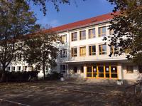 12 Rüdigerstr. 2, 10365 Berlin