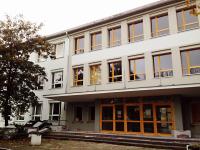 Rüdigerstr. 2, 10365 Berlin