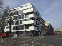 20 Rosenthaler Straße 11, 10119 Berlin