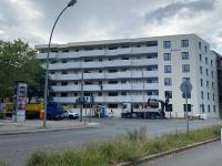 30 Steglitzer Damm 60, 62, 64, 12169 Berlin