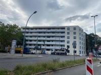 Steglitzer Damm Fertigstellung (2)