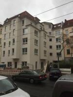 Brückenstr. 26, 12439 Berlin