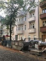 Brüderstraße 20, 13595 Berlin