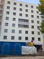 Ecuhtwangerweg 1-11, Berlin (5)