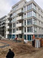 Stallschreiber Straße 26