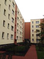 03 Ludwigsluster-/ Boitzenburger- und Gadebuschsstr., 12619 Berlin