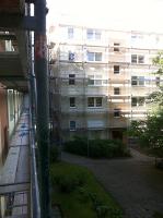 Ludwigsluster-/ Boitzenburger- und Gadebuschsstr., 12619 Berlin