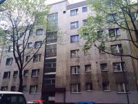 Ringbahnstr. 59 & 64, 12099 Berlin