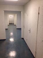 Mollstr. 20-27, 10249 Berlin